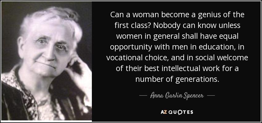 Image result for genius women