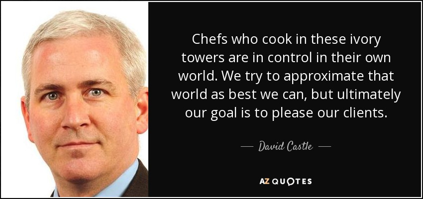 top quotes by david castle a z quotes