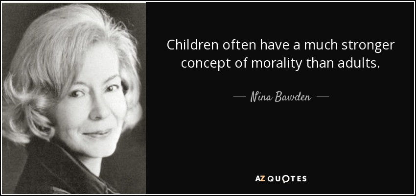 "concept of morality Morality (from the latin word moralitas that means ""manner, character, proper behavior"") is the differentiation of intentions, decisions, and actions between those that are good (or right) and those that are bad (or wrong) it is an intriguing and evolving construct."