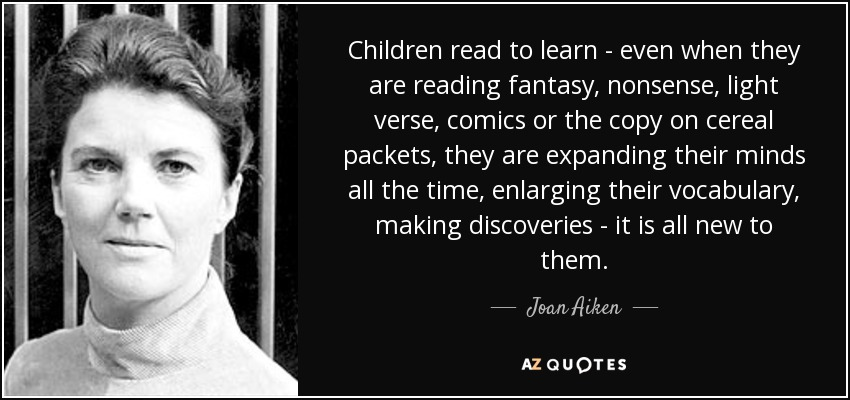 """searching for summer by joan aiken essay Free essay: summer solstice setting: the main events in the story  in """" searching for summer"""" joan aiken uses details to portray the dark."""