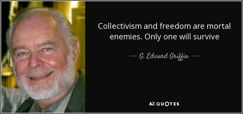 [Image: quote-collectivism-and-freedom-are-morta...-21-92.jpg]