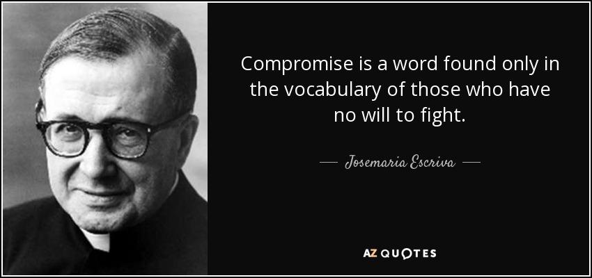 Vocabulary- word: fight