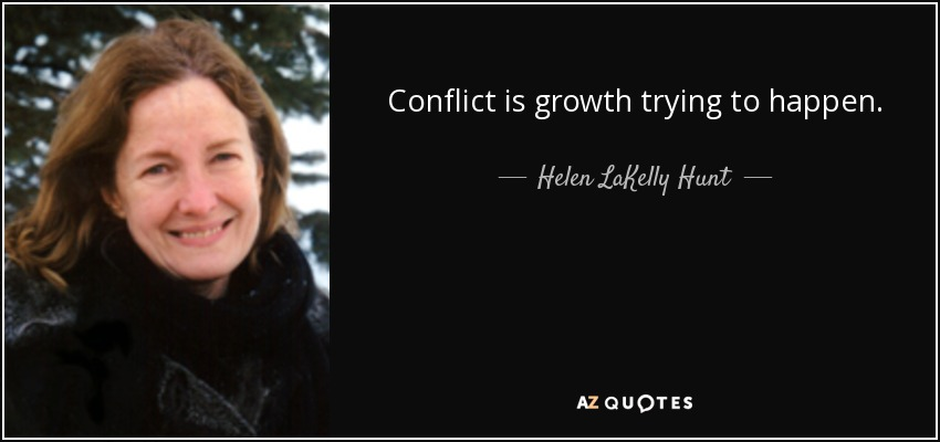 conflict is growth Chapter 2 economic growth and the environment theodore panayotou 21 introduction will the world be able to sustain economic growth indefinitely without running into.