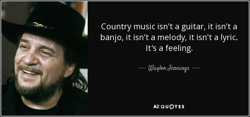 Quotes About The Country. Good Country Song Quotes Simple ...