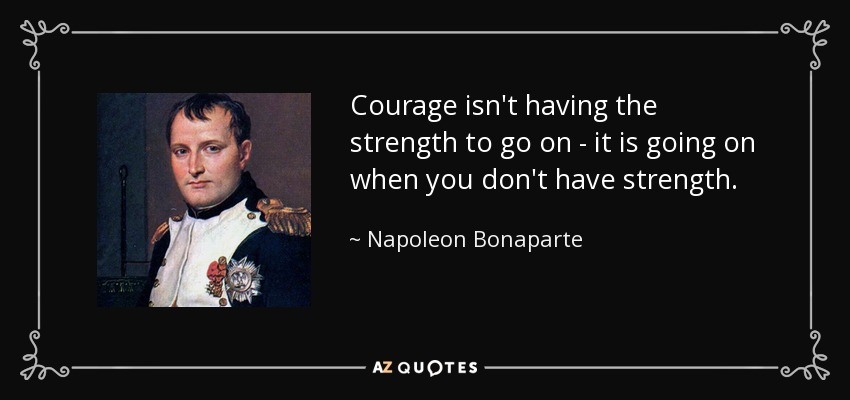 Top 25 Inspirational Military Quotes Of 132 A Z Quotes