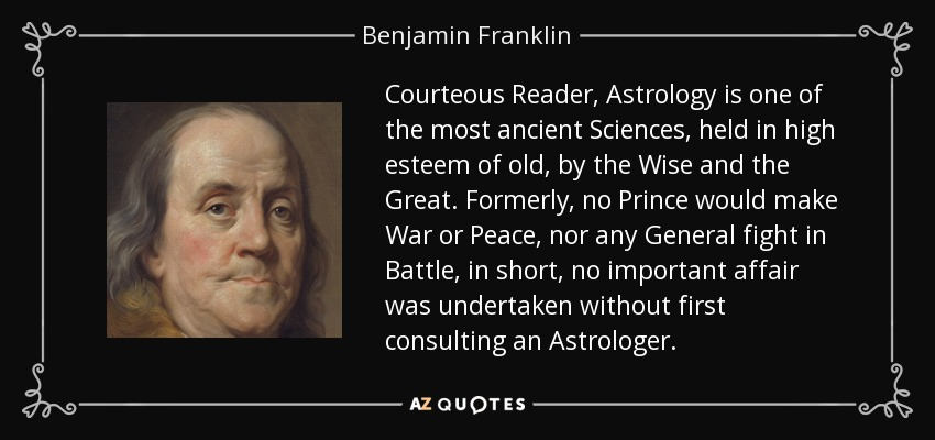 an examination of the life of benjamin franklin Autobiography of benjamin franklin, by benjamin the life of franklin as a writer is well treated by j b the examination of doctor benjamin franklin.