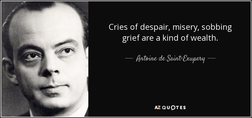 top 25 sobbing quotes of 72 a z quotes