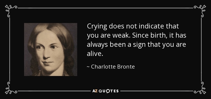 the character system in charlotte brontë's Charlotte's jane eyre was the  the brontë family can be traced to  the village did not have a sewage system and the well water was contaminated by faecal .