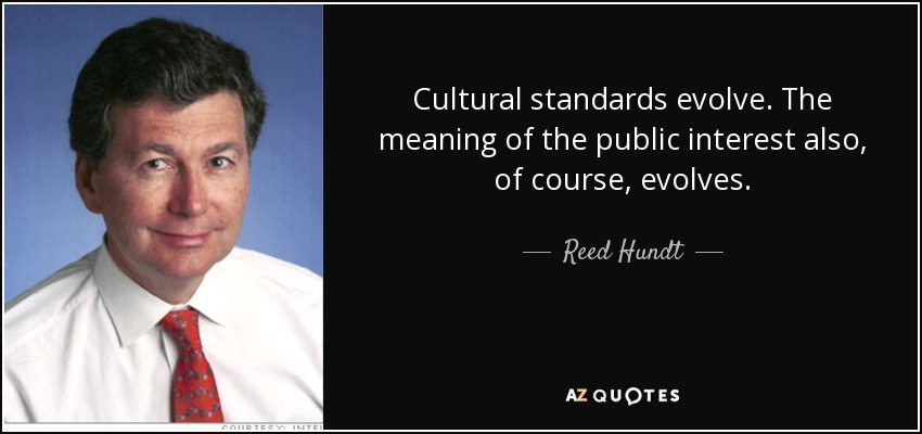 cultural standards are all that we have If all schools across the country had the same standards, all students would be expected to achieve at the same level, no matter what state they live in if students in mississippi were required to know the same things as students in new york, for example, they would be prepared to attend universities throughout the country.
