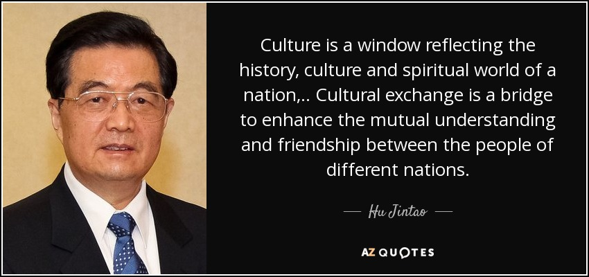 the importance of understanding cultural differences in the business world Understanding cultural differences & a country's beliefs is a sign of respect   recognizing the importance of culture in the business world is an important step .