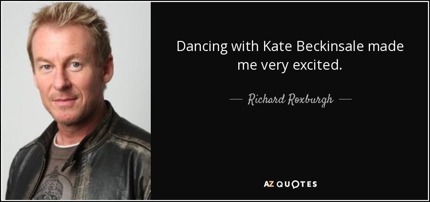 richard roxburgh sherlock holmes