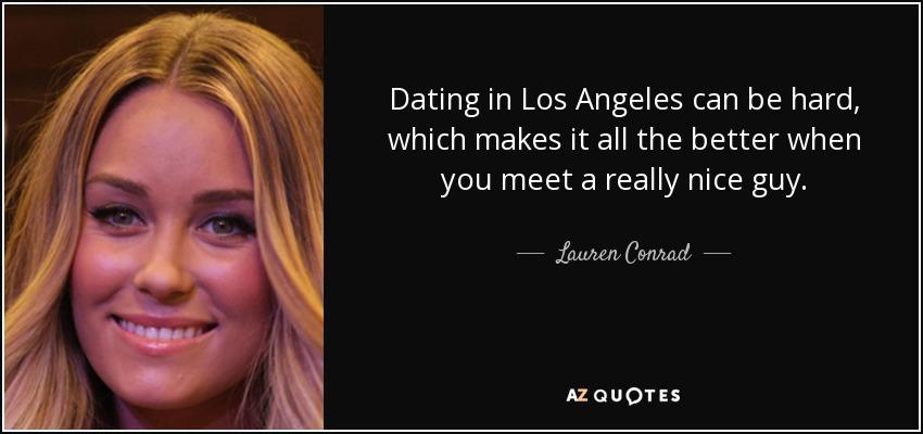 Dating utan att förälska sig