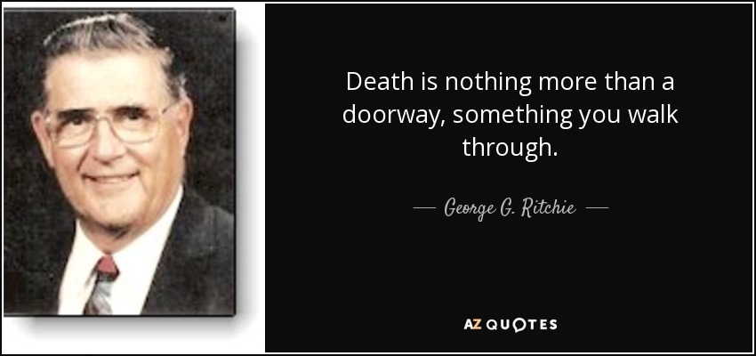 death is nothing Death is nothing at all - musical setting: donate to marie curie cancer care with poems, humour & words from poetic expressions.