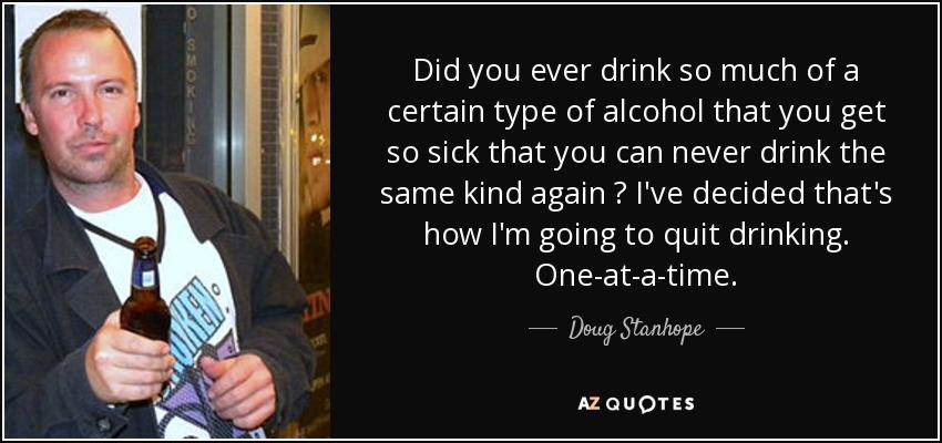 Did Nietzsche Drink Alcohol