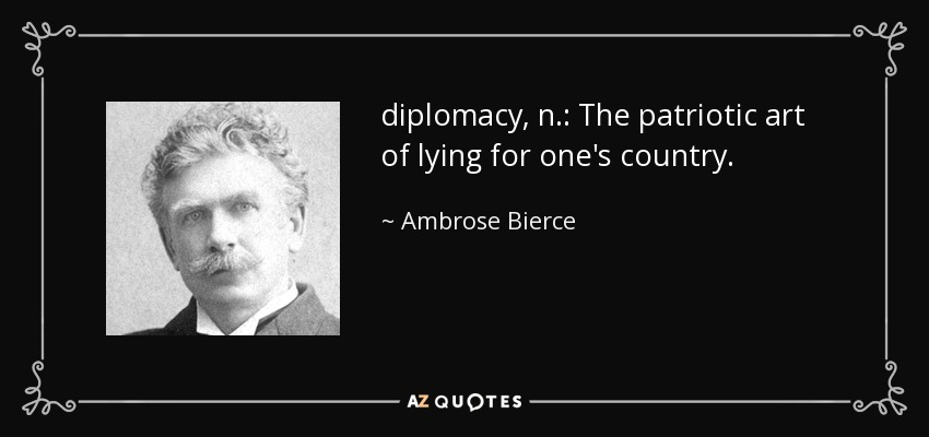 ambrose bierce writing style Despite his mysterious disappearance at the end of his life, ambrose bierce's writing style was influential throughout his life and remains so to.