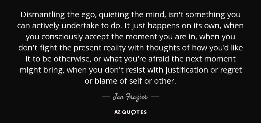 jan frazier when fear falls away pdf