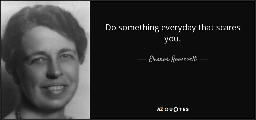 the life achievements and contributions of eleanor roosevelt