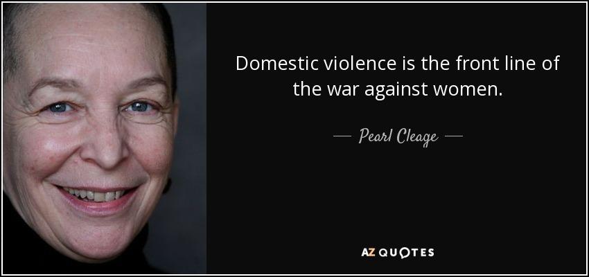 Femicide in UK: 76% of women killed by men in 2017 knew their killer