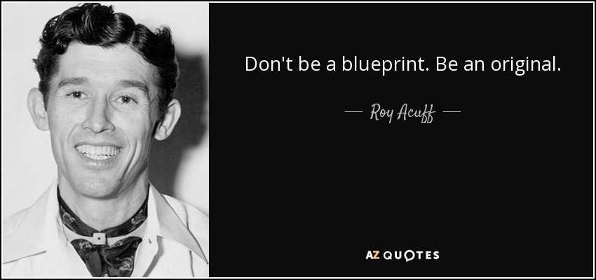 Top 11 quotes by roy acuff a z quotes roy acuff quotes malvernweather Choice Image