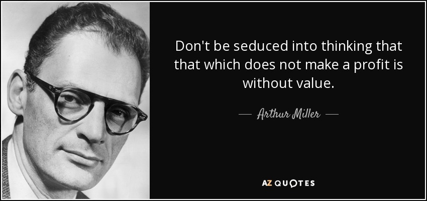 how does arthur miller create idea But no idea where they got the idea that the play was originally titled the  chronicles  if you go here, and create your (free) membership, you can also  print out.