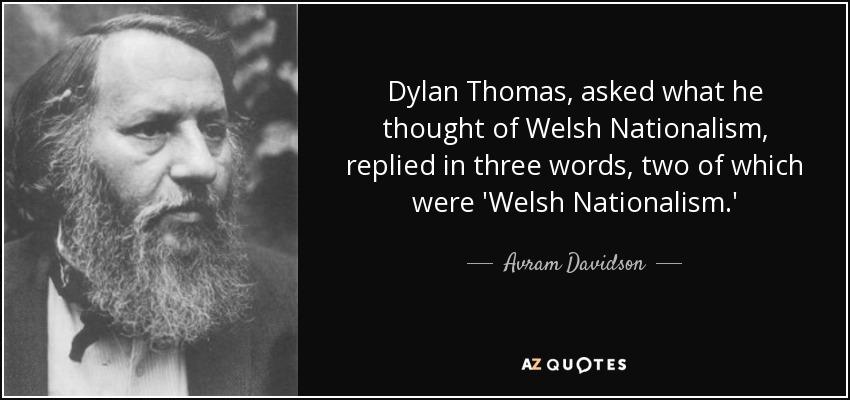 1984 nationalism Anthony d smith identifizierte 1971 in seinen theories of nationalism vier überzeugungen,  band 6, wbg, darmstadt 1984, sp 406–414 ernest.