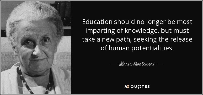 Educator inspirational quotes