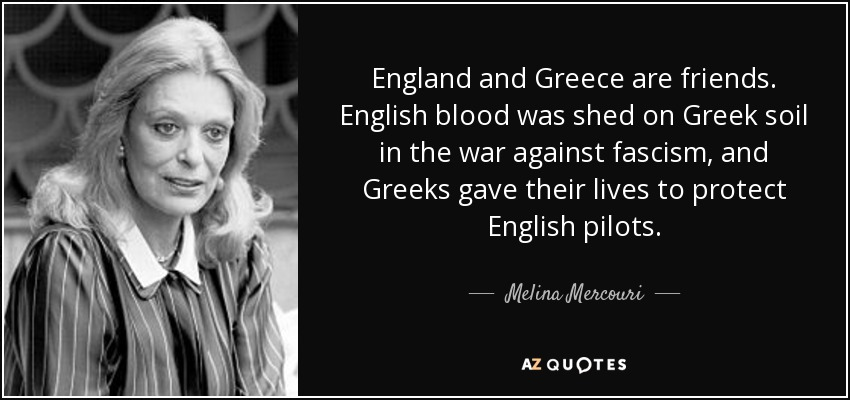 greek quotes in english online image