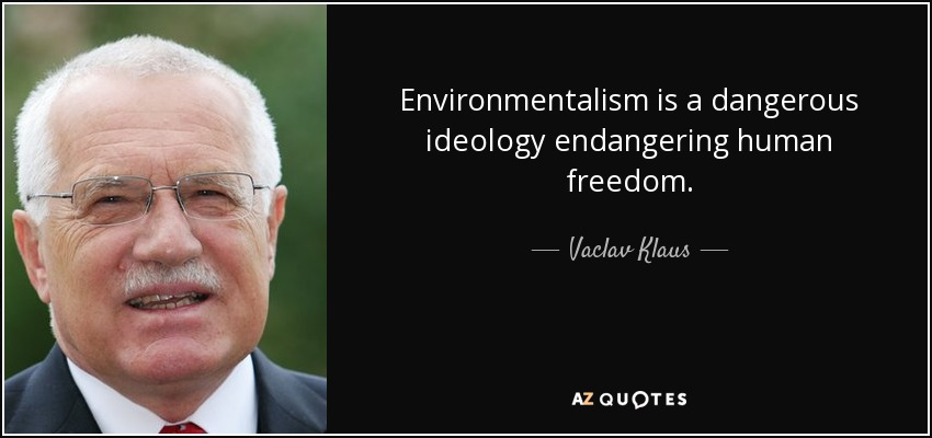 Image result for Vaclav Klaus freedom