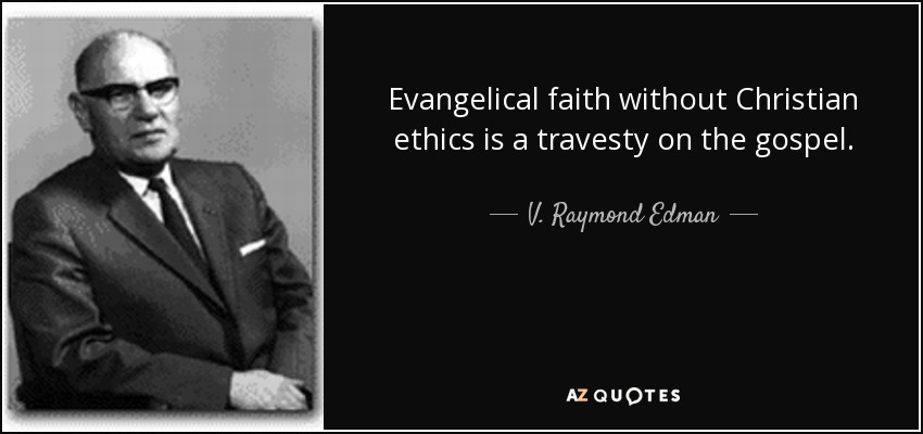 christian ethics are too rigid for To the bible, teachings within it are too rigid for moral decision making there are many reasons for this, some which are very evident, particularly when looking at certain teachings on the other hand, some argue that most religious ethics are the right way to approach moral decision making as these contain the teachings and word of god so must be correct.