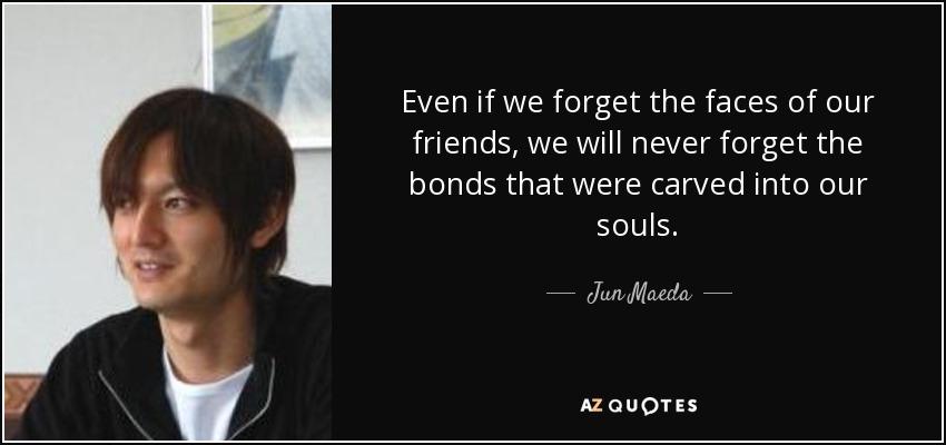 QUOTES BY JUN MAEDA