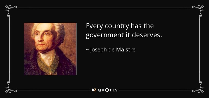 quote-every-country-has-the-government-i