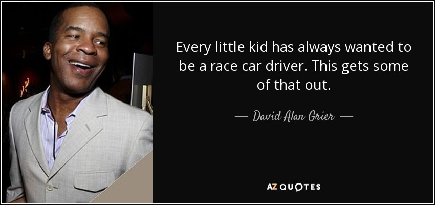 Race Car Quotes New Top 25 Race Car Quotes Of 137  Az Quotes