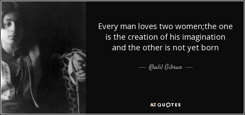 Love Man Women 2 A Can