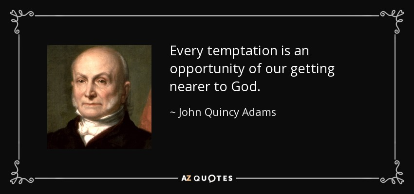 john quincy adams the only son of a president to become a president John adams (october 30, 1735 — july 4, 1826) was a founding father and the 2nd president of the united states (1797-1801) serving between george washington and thomas jefferson, adams was the only president from the federalist party.