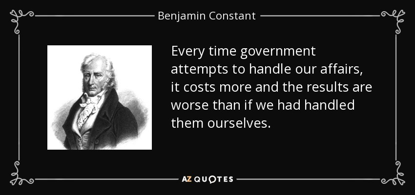 quote-every-time-government-attempts-to-