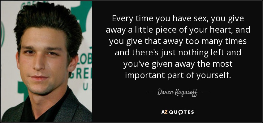 Quotes By Daren Kagasoff A Z Quotes See more ideas about daren kagasoff, secret life, actors. quotes by daren kagasoff a z quotes