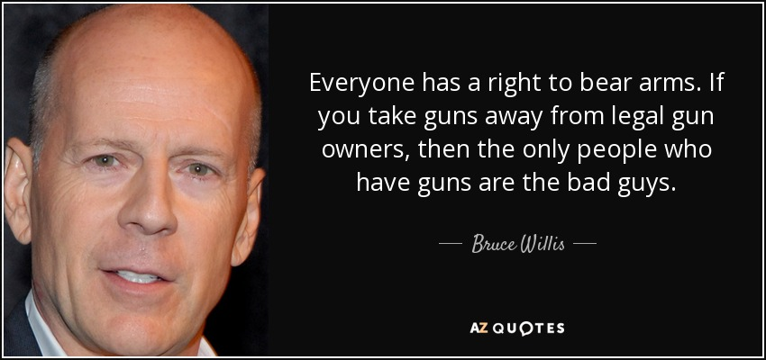 quote-everyone-has-a-right-to-bear-arms-