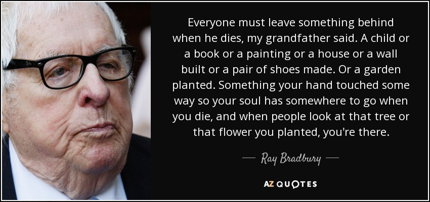 TOP 14 GRANDFATHER DIED QUOTES | A-Z Quotes
