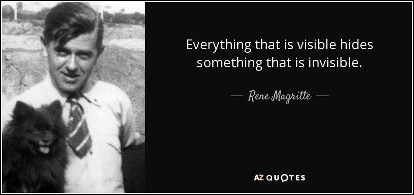 Surrealist Famous Quotes. QuotesGram  |Surreal Art Quotes
