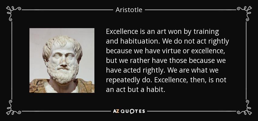 four causes aristotle essay