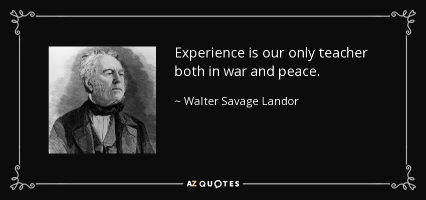"peace in nature essay War and peace thesis statements and essay topics one of the central themes of war and peace is the nature of history rather than espouse the ""great man."