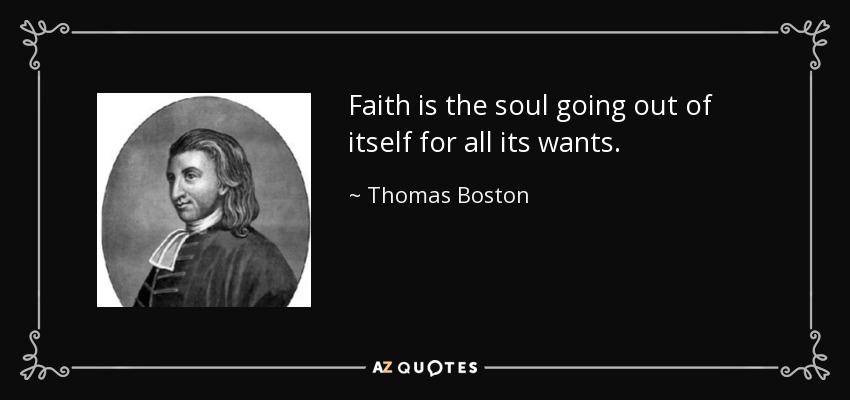 Boston Quotes Beauteous TOP 48 QUOTES BY THOMAS BOSTON AZ Quotes