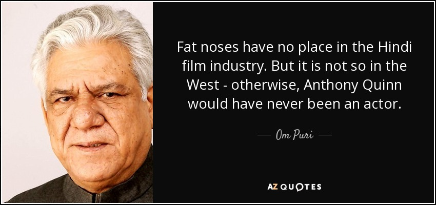 Fat Noses 37
