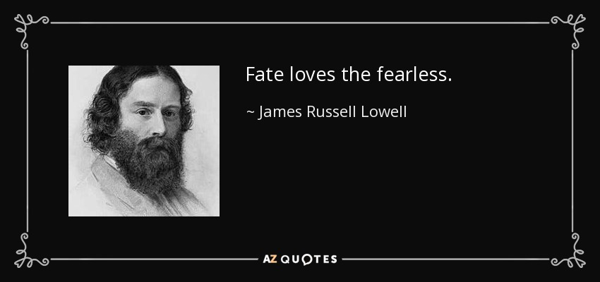 Top 11 Fate Love Quotes A Z Quotes