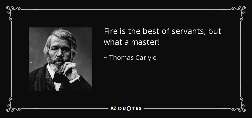 Fire Quotes Page 9 A Z Quotes