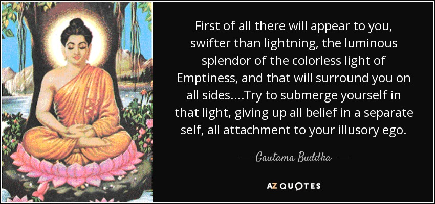 TOP 25 QUOTES BY GAUTAMA BUDDHA (of 1170)