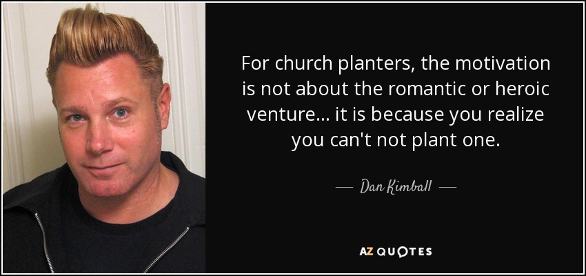 PLANTERS QUOTES [PAGE - 2]   A-Z Quotes on