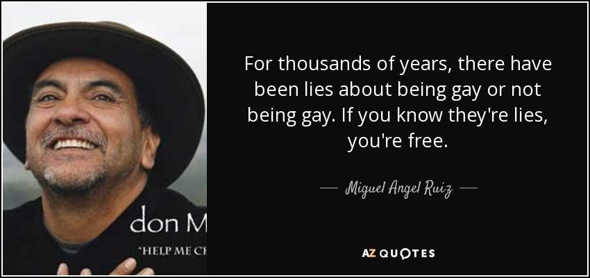gay guy fanfiction