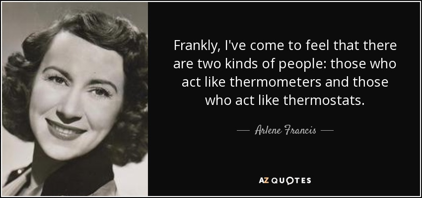 top 14 quotes by arlene francis a z quotes