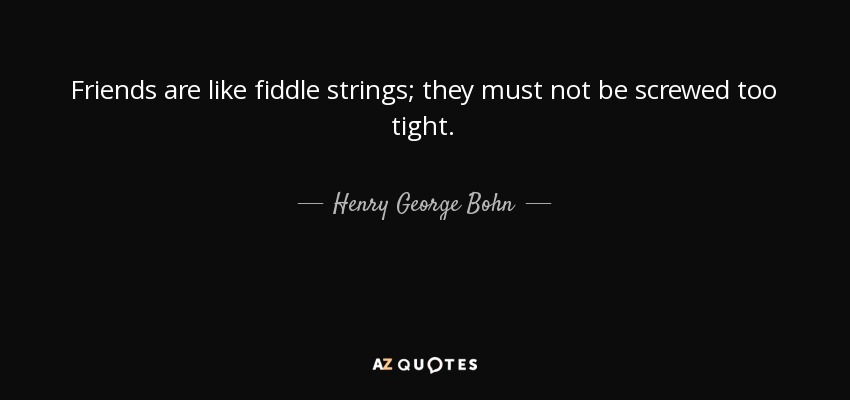 Top 25 Fiddlers Quotes A Z Quotes